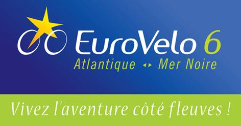 f-eurovelo6-logosmall.jpg